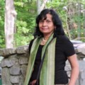 Go to the profile of Pushpa Parekh