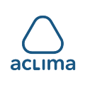 Go to the profile of Aclima