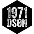 Go to the profile of 1971DSGN