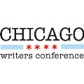 Go to the profile of Chicago Writers Conf