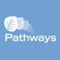 Go to the profile of Pathways Real Life