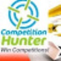 Go to the profile of Competition Hunter