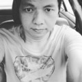 Go to the profile of Chet Printhong
