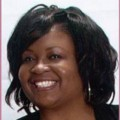 Go to the profile of Marquesa Pettway