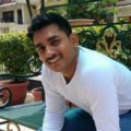 Go to the profile of Rajdeep Deb