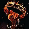 Go to the profile of Games Of Thrones