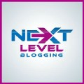Go to the profile of Next Level Blogging