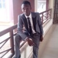 Go to the profile of Gregory Onyeahialam
