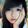 Go to the profile of Duy Duy
