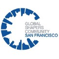 Go to the profile of SF Global Shapers