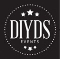 Go to the profile of DIYDS Events