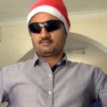 Go to the profile of Deepak Patil