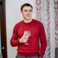 Go to the profile of Sergey Nosov