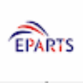 Go to the profile of tech eparts