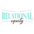 Go to the profile of Relational Equity