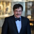 Go to the profile of Dr. Peter J. Hotez