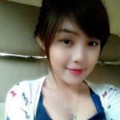 Go to the profile of Nguyễn Ngọc Anh