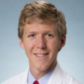 Go to the profile of Leland Stillman, MD