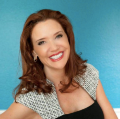 Go to the profile of Sally Hogshead