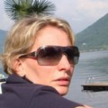 Go to the profile of Tanja Baeck