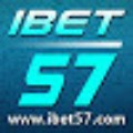 Go to the profile of ibet57 online