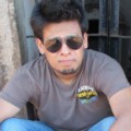 Go to the profile of Ankit Sindhi