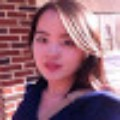 Go to the profile of Lily Z.