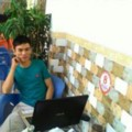 Go to the profile of Huynh Thanh Phong
