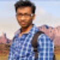 Go to the profile of sudheer nunna