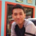 Go to the profile of Aries Santoso