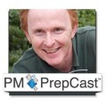 Go to the profile of PMP® Exam Tips