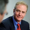 Go to the profile of Chris Van Hollen