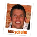 Go to the profile of Tom Schulte