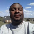 Go to the profile of Jay Wilson Jr.