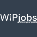 Go to the profile of WiPjobs