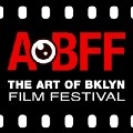 Go to the profile of The Art of Brooklyn