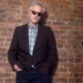 Go to the profile of Marc Ribot