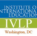Go to the profile of IVLP at IIE DC