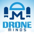 Go to the profile of Drone Minds