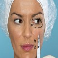 Go to the profile of Plastic Surgery Center