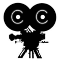Go to the profile of Cinema Central