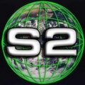 Go to the profile of S2 Intel