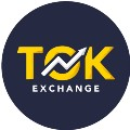 Go to the profile of TOK PR