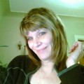 Go to the profile of Carol Rock