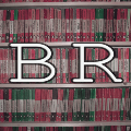 Go to the profile of Bookish Ramblings