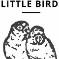 Go to the profile of Little Bird