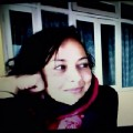 Go to the profile of Cecile Shrestha