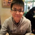 Go to the profile of Kowen Lu
