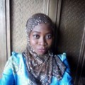 Go to the profile of Mohammed Zaynab O.