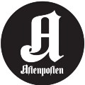 Go to the profile of Aftenposten